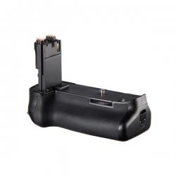 Батарейная ручка для Canon 5D Mark lll | BG-E11