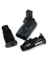 Батарейная ручка для Canon 6D