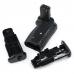 Батарейная ручка для Canon 6D | BG-E13