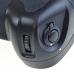 Батарейный блок для  Nikon D810| MB-D12