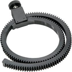 Follow focus ring belt - купить в Минске