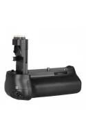 Батарейный блок для Canon 70D/80D