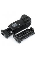 Батарейный блок для Nikon D610