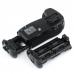 Батарейный блок для Nikon D610 | MB-D14