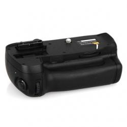 Батарейная ручка Nikon d750 Купить в Минске