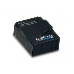 Аккумулятор для GoPro Hero 3
