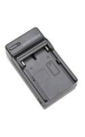 Зарядное устройство для Sony NP-F550 np-f750 np-f960 NP-F970