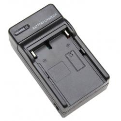 Зарядное устройство для Sony NP-F550 np-f750 np-f960 NP-F970 купить в Минске