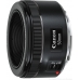 Canon EF 50mm f/1.8 STM - купить в Минске