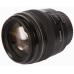 Объектив Canon EF 85mm f/1.8 USM - купить в Минске