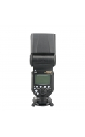 Yongnuo Speedlite YN968N for Nikon