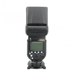 Yongnuo Speedlite YN968N for Nikon - купить в Минске