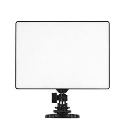 Светодиодная лампа Yongnuo YN300 AIR