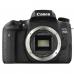Canon EOS 760D body купить в Минске
