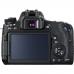 Canon EOS 760D KIT 18-55mm IS STM Купить в Минске
