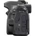 Canon EOS 80D Body - купить в Минске