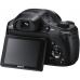 Фотоаппарат Sony Cyber-shot DSC-HX300