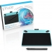 Wacom Intuos Art Blue Small (CTH490AB)