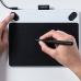 Wacom Intuos Draw White (CTL490DW)