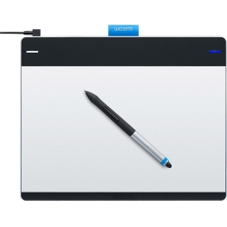Wacom Intuos Pen & Touch M (CTH-680S)