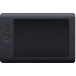 Wacom Intuos Pro Medium (PTH-651)