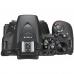 Nikon D5500 body купить в Минске