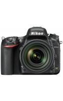 Nikon D750 24-85mm