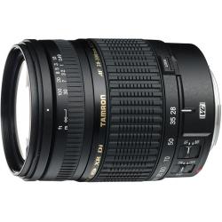 Объектив Tamron AF28-300 mm f/3.5-6.3 XR Di VC LD Aspherical [IF] Macro Canon EF