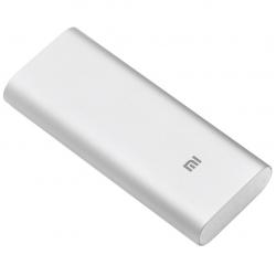 Xiaomi Power Bank 16000mAh Купить в Минске