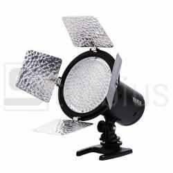 Yongnuo YN-168 Video Light Купить в Минске