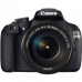 Canon EOS 1200D Kit 18-135mm IS STM