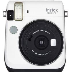 Fujifilm Instax Mini 70 - купить в Минске