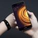 Xiaomi Mi Band 2- Купить в Минске