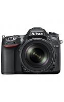 Nikon D7100 Kit 18-200mm VR