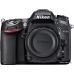 Nikon D7100 Body - купить в Минске