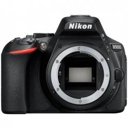 Nikon D5600 Body - купить в Минске