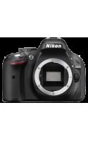 Nikon D5200 Body(снят с производства)