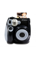 Моментальный фотоаппарат Polaroid 300, PIC300