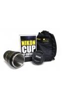 Термочашка Nikon 24-70mm f/2.8 lens