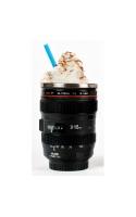 Термочашка Canon EF 24-105mm f/4L IS USM