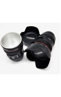 Термочашка Canon EF Macro 100mm