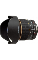 Samyang 14mm f/2.8 ED AS IF UMC