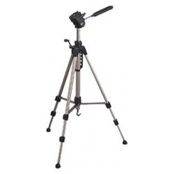 Arsenal ARS-3750