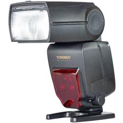 Вспышка Yongnuo YN-685 для Nikon купить в Минске