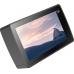 Xiaomi Yi 4k - Купить в Минске