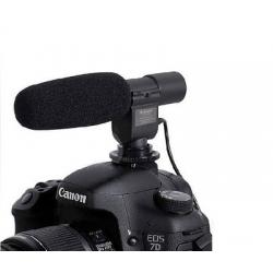 Cтерео микрофон SG-108