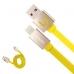 USB кабель для iPhone - Купить в Минске