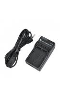 зарядное устройство для Sony BC-VM50