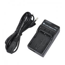 зарядное устройство для Sony BC-VM50 купить в Минске