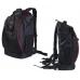 Водонепроницаемый рюкзак для DSLR камер Nikon - купить в Минске